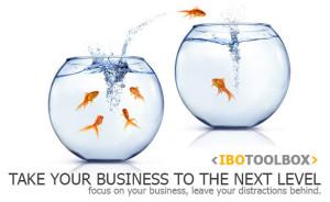 fishibotoolbox