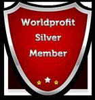 silver-membership-badge